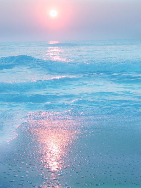 beautifulsea