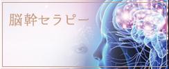 脳幹セラピー