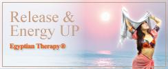 Relesase & Energy UP