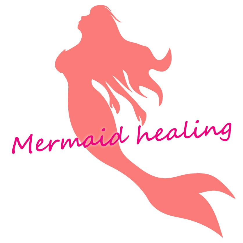 20170407_Mermaid_healing_03