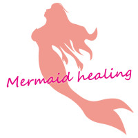 s-640-Mermaid_healing_02