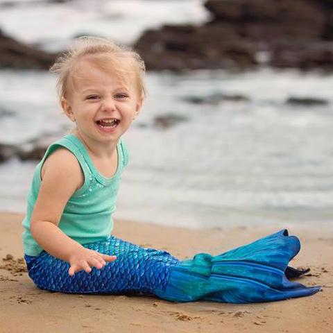 toddler-mermaid-tail-suntails_fe67081b-ab77-49c6-89cf-61c3d3eed844_large