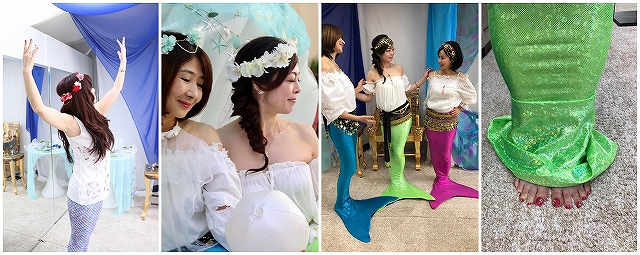 s-640_Collage_Fotor_20180331_01