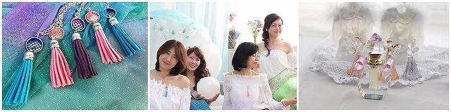 s-640_Collage_Fotor_20180331_03