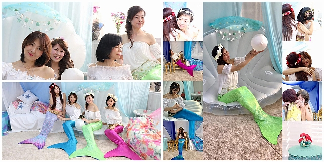 s-640_Collage_Fotor_20180331_06