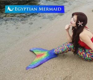 s-Egyptian_Mermaid_05_1280-1095