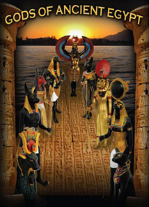 s-296-Gods-of-ancient-Egypt-41