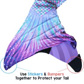 stickers-bumpers-mermaid_9bd81c0e-d7bd-4b22-af31-180c48c8979b_large