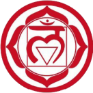 7pcs-set-Chakras-Vinyl-Wall-Stickers-Mandala-Yoga-Om-Meditation-Symbol-Wall-Decals-home-decor-decoration5_21_01