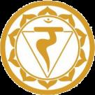 7pcs-set-Chakras-Vinyl-Wall-Stickers-Mandala-Yoga-Om-Meditation-Symbol-Wall-Decals-home-decor-decoration5_23_01