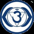 7pcs-set-Chakras-Vinyl-Wall-Stickers-Mandala-Yoga-Om-Meditation-Symbol-Wall-Decals-home-decor-decoration5_26_01