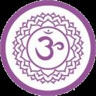 7pcs-set-Chakras-Vinyl-Wall-Stickers-Mandala-Yoga-Om-Meditation-Symbol-Wall-Decals-home-decor-decoration5_27_01
