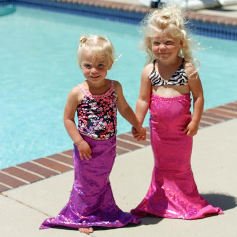 suntails-toddler-mermaids_6643b788-ec81-4693-ad4d-6918af8bc346_large