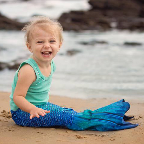 toddler-mermaid-tail-suntails_fe67081b-ab77-49c6-89cf-61c3d3eed844_large