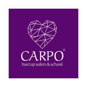 20210228_スポンサー_CARPO_300x300_01-01