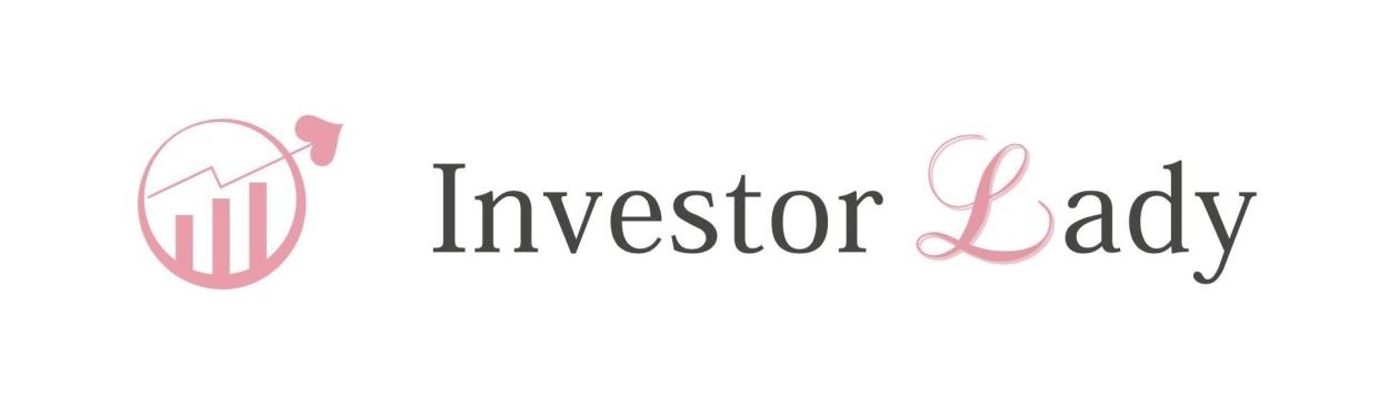 20210924_スポンサー_Investor Lady_300x86_01-01_20210718_130930