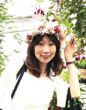 Entry No.6 Fuchsia(和歌山県)